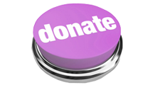 Donations Buttons