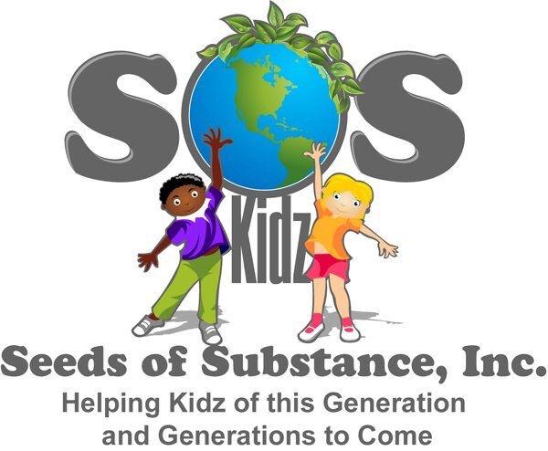 SOS Kidz