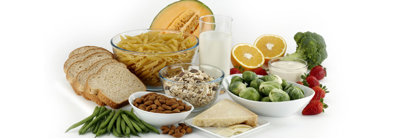 nutrition_banner